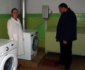 kolokolchik003