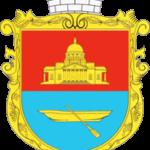Районный методкабинет отдела образования Болградской районной государственной администрации