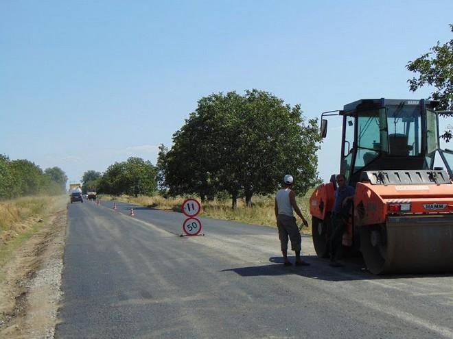 Александр Урбанский: «Дорожному эксперименту быть!»